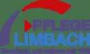 Pflegedienst Limbach Logo